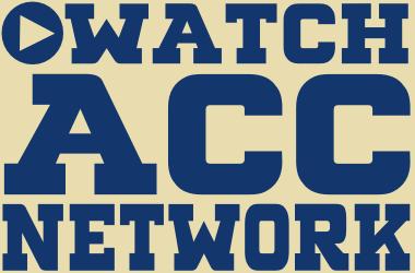 Watch ACC Network Online