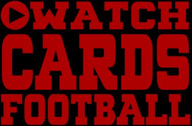 Watch Louisville Football Online