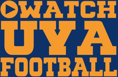 Watch Virginia Football Online