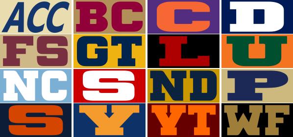 best football play college football schedule week 4