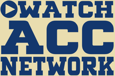 Watch ACC Network Online