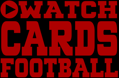 Watch Louisville Football Online