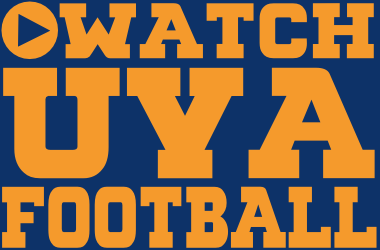 Watch Virginia Football Online